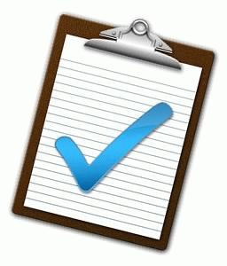Informazioni utili autoscuola il ponte for Rinnovo permesso di soggiorno lavoro subordinato documenti necessari